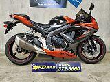 GSX-R750/スズキ 750cc 神奈川県 モトフィールドドッカーズ横浜店(MFD横浜店)
