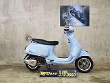 VXL125/ベスパ 125cc 神奈川県 モトフィールドドッカーズ横浜店(MFD横浜店)