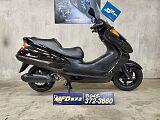 フォーサイト/ホンダ 250cc 神奈川県 モトフィールドドッカーズ横浜店(MFD横浜店)