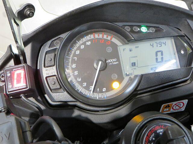ニンジャ1000 (Z1000SX) ABSモデル!BEETマフラー装着・純正スリッパークラッチ!!