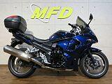 バンディット1250F/スズキ 1250cc 千葉県 モトフィールドドッカーズ千葉柏店(MFD千葉柏店)