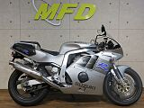 GSX-R400/スズキ 400cc 千葉県 モトフィールドドッカーズ千葉柏店(MFD千葉柏店)