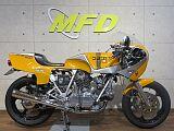 MHR900/ドゥカティ 900cc 千葉県 モトフィールドドッカーズ千葉柏店(MFD千葉柏店)