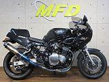 GS1200SS/スズキ 1200cc 千葉県 モトフィールドドッカーズ千葉柏店(MFD千葉柏店)