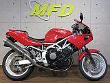 TRX850/ヤマハ 850cc 千葉県 モトフィールドドッカーズ千葉柏店(MFD千葉柏店)