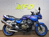 ZRX1200S/カワサキ 1200cc 千葉県 モトフィールドドッカーズ千葉柏店(MFD千葉柏店)