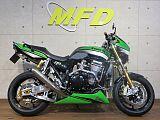 ZRX1200R/カワサキ 1200cc 千葉県 モトフィールドドッカーズ千葉柏店(MFD千葉柏店)