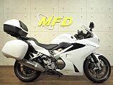 VFR800F/ホンダ 800cc 千葉県 モトフィールドドッカーズ千葉柏店(MFD千葉柏店)