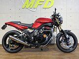 SRX600/ヤマハ 600cc 千葉県 モトフィールドドッカーズ千葉柏店(MFD千葉柏店)