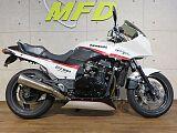 GPZ900R/カワサキ 900cc 千葉県 モトフィールドドッカーズ千葉柏店(MFD千葉柏店)