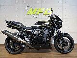 ZRX1200R/カワサキ 1200cc 千葉県 モトフィールドドッカーズ千葉柏店(ハスクバーナ千葉柏店)