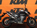 790DUKE/KTM 790cc 愛知県 KTM NAGOYA【MFDグループ】