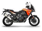 1290 SUPER ADVENTURE S/KTM 1290cc 愛知県 KTM NAGOYA【MFDグループ】