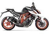 1290 SUPER DUKE R/KTM 1290cc 愛知県 KTM NAGOYA【MFDグループ】