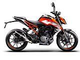 250DUKE/KTM 250cc 愛知県 KTM NAGOYA【MFDグループ】