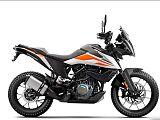 390 ADVENTURE/KTM 390cc 愛知県 KTM NAGOYA【MFDグループ】