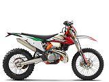 250EXC SIXDAYS/KTM 249cc 愛知県 KTM NAGOYA【MFDグループ】