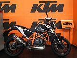 690DUKE R/KTM 690cc 愛知県 KTM NAGOYA【MFDグループ】