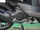 thumbnail レッツ(4サイクル) 新車 2018年モデル 新型 50ccクラストップレベルの軽量ボディ