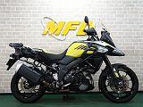 Vストローム1000/スズキ 1000cc 大阪府 【MFD大阪店】モトフィールドドッカーズ 大阪