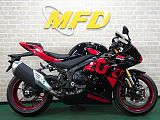 GSX-R1000R/スズキ 1000cc 大阪府 【MFD大阪店】モトフィールドドッカーズ 大阪