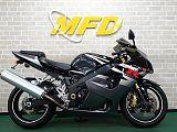 GSX-R1000/スズキ 1000cc 大阪府 【MFD大阪店】モトフィールドドッカーズ 大阪