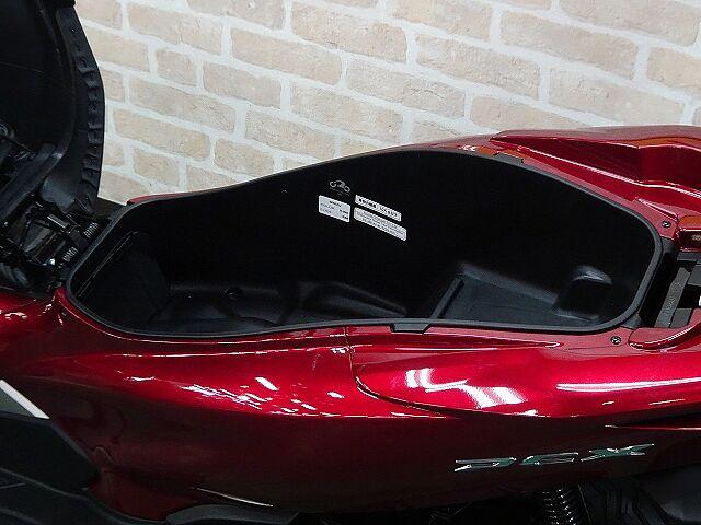 PCX125 2019年モデル 新車 JF81