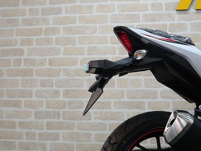 GSX250R 2020年モデル 新車