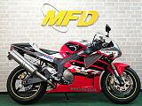VTR1000SP/ホンダ 1000cc 大阪府 モトフィールドドッカーズ大阪店【MFD大阪店】