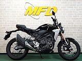 CB250R/ホンダ 250cc 大阪府 モトフィールドドッカーズ大阪店【MFD大阪店】
