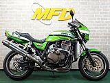 ZRX1200R/カワサキ 1200cc 大阪府 モトフィールドドッカーズ大阪店【MFD大阪店】