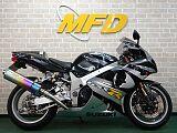 GSX-R1000/スズキ 1000cc 大阪府 モトフィールドドッカーズ大阪店【MFD大阪店】