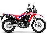 CRF250 RALLY/ホンダ 250cc 大阪府 モトフィールドドッカーズ大阪店【MFD大阪店】