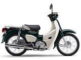 スーパーカブ50/ホンダ 50cc 大阪府 モトフィールドドッカーズ大阪店【MFD大阪店】