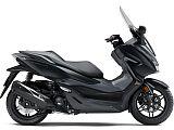 フォルツァ(MF13E)/ホンダ 250cc 大阪府 モトフィールドドッカーズ大阪店【MFD大阪店】