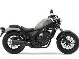 レブル 250/ホンダ 250cc 大阪府 モトフィールドドッカーズ大阪店【MFD大阪店】