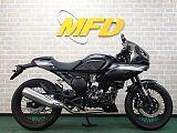 Gentleman Racer200/GPX 200cc 大阪府 モトフィールドドッカーズ大阪店【MFD大阪店】
