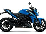 GSX-S1000/スズキ 1000cc 大阪府 モトフィールドドッカーズ大阪店【MFD大阪店】