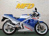 NSR250R/ホンダ 250cc 大阪府 モトフィールドドッカーズ大阪店【MFD大阪店】
