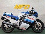 GSX-R750/スズキ 750cc 大阪府 モトフィールドドッカーズ大阪店【MFD大阪店】