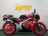 VFR400R/ホンダ 400cc 大阪府 モトフィールドドッカーズ大阪店【MFD大阪店】