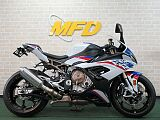 S1000RR/BMW 1000cc 大阪府 モトフィールドドッカーズ大阪店【MFD大阪店】