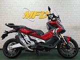 X-ADV/ホンダ 750cc 大阪府 モトフィールドドッカーズ大阪店【MFD大阪店】