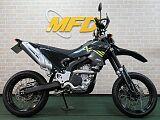 WR250X/ヤマハ 250cc 大阪府 モトフィールドドッカーズ大阪店【MFD大阪店】