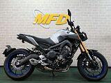 MT-09/ヤマハ 900cc 大阪府 モトフィールドドッカーズ大阪店【MFD大阪店】