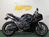 YZF-R1/ヤマハ 1000cc 大阪府 モトフィールドドッカーズ大阪店【MFD大阪店】