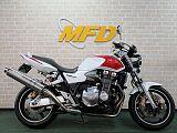 CB1300スーパーフォア/ホンダ 1300cc 大阪府 モトフィールドドッカーズ大阪店【MFD大阪店】