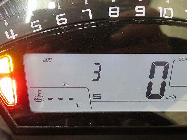 ZX-10R ★ロードサービス一年付帯★ABS★現行モデル★フルノーマル★