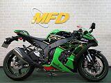 ZX-10R/カワサキ 1000cc 大阪府 モトフィールドドッカーズ大阪店【MFD大阪店】