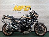ZRX1200ダエグ/カワサキ 1200cc 大阪府 モトフィールドドッカーズ大阪店【MFD大阪店】